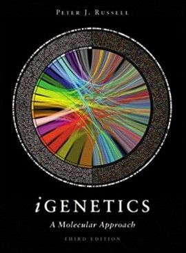 Genetics pdf i