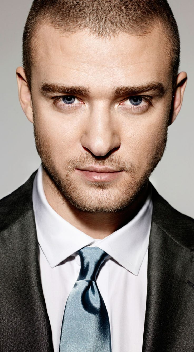 justin timberlake - photo #11