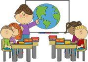 #EducationNews Delhi schools blackmailing parents for fee hikes