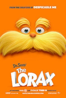 "http://unduhnetwork.blogspot.com/2012/10/dr-seuss-lorax-free-download_2.html    Theodore ""Ted"" Wiggins, an idealistic 12-year-old boy, lives in ""Thneedville"", a walled city that, aside from the citizens, is completely artificial: everything is made of plastic, metal, or synthetics. Ted sets out to find a real tree in order to impress Audrey, who Ted has a crush on."