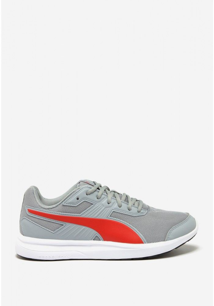 Escaper Sports Shoes by PUMA, Buy Now at Elabelz