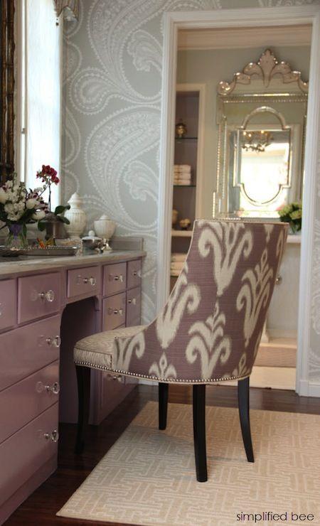 Interior Decorator Blogs 8 best interior design images on pinterest | hotel lounge, design