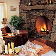 Take your loved one to Winvian Farm with one of our romantic getaway packages, the ultimate romantic New England getaway destination.