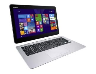 LAPTOP ASUS T300FA-FE004H, TOUCH, WINDOWS 8.1 64BIT, INTEL CORE M-5Y10 BROADWELL (UP TO 2.0 GHZ), IN  Emer/Model : ASUS T300FA-FE004H  Processor : INTEL CORE M-5Y10 BROADWELL (UP TO 2.0 GHZ)  Ram : RAM 4GB DDR3 1600MHZ  Hard Disk : 64GB EMMC + HDD 1TB