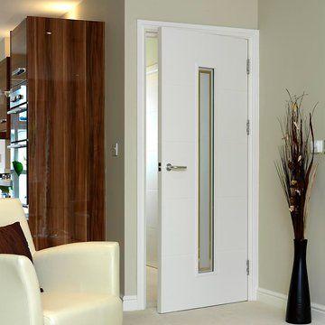 Modern White Interior Doors best 25+ flush doors ideas on pinterest | flush hinges, diy flush