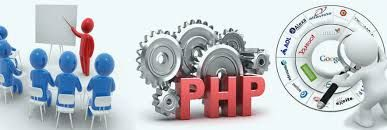 Lyons Technologies have a great experience in PHP and now providing the fresher a best PHP training in Chandigarh and Mohali. Candidates can learn more with their own efforts and can gain much more.  See more: http://www.lyonstechnologies.co.in