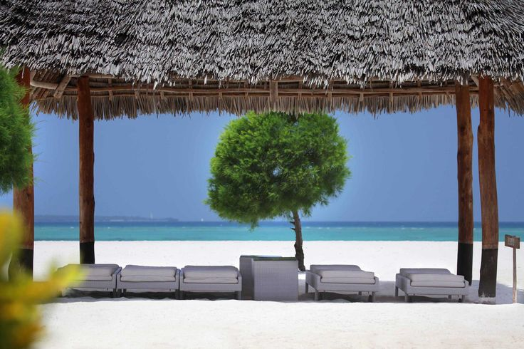 Capturing the rich essence of the 'Spice Island ' , accommodation in Zanzibar tends to be a blend of the relaxed and the exotic. There are many excellent hotels, boutique establishments and fully inclusive resorts situated on the island's famous beaches but several fine hotels can also be found in heart of fascinating Stone Town, …