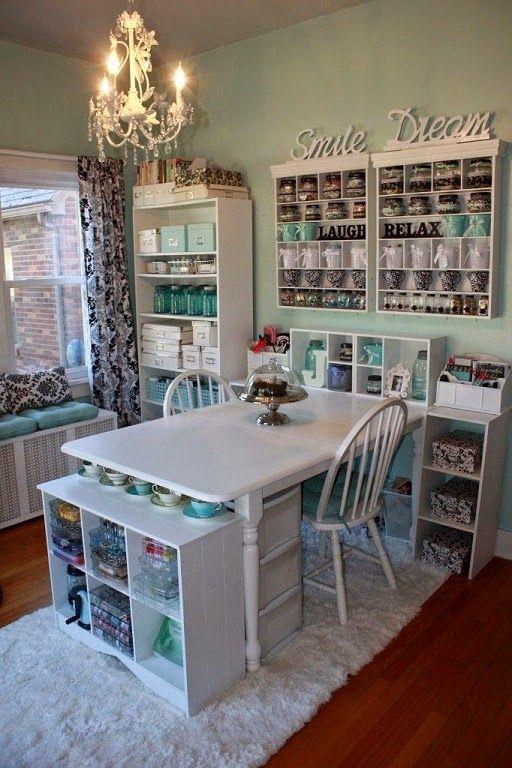 313 best room designs images on pinterest bobs furniture for Living room channel 7