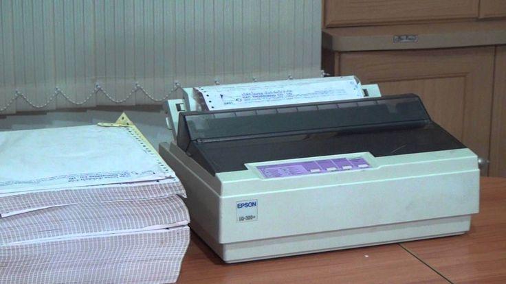 Cea mai buna imprimantă matricială - https://www.myblog.ro/cea-mai-buna-imprimanta-matriciala/