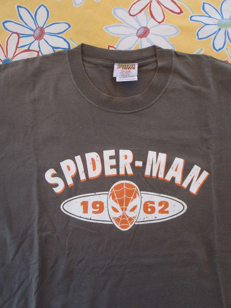 SPIDERMAN (21-7-2006 17.50)