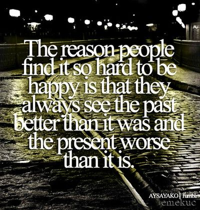 So True!Remember This, Inspiration, Food For Thoughts, Happy Quotes, Truths, So True, Living, People, True Stories