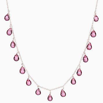 rose-quartz-necklace__854679_wHR (355×355)