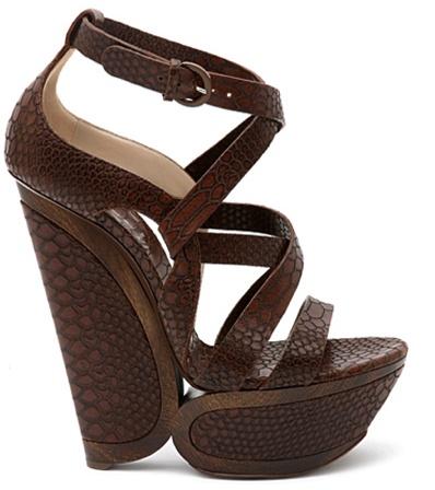 Casadei: 2012 Crosses, Shoes Fetish, Thick Heels, Casadei Shoes, Shoes Obessionwedg, Casadei Spring, Casadei Wedges, Wedges Sandals, Spring 2012