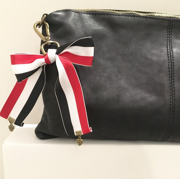 Pochette Blush, real leather.  New Tweak Winter Collection