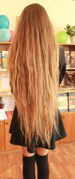 ♡ light brown