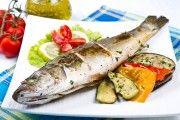 Tässä syitä miksi Välimeren ruokavalio vähentää sydän- ja verisuonisairauksia | PRONUTRITIONIST