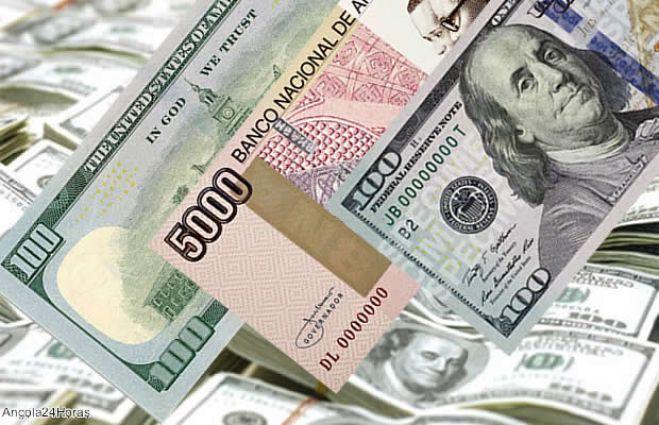 Injeção semanal de divisas em Angola sobe para 435 milhões de dólares http://angorussia.com/economia/finance/injecao-semanal-de-divisas-em-angola-sobe-para-435-milhoes-de-dolares/
