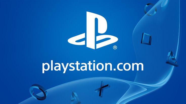 Oficjalna witryna internetowa PlayStation. Informacje o systemach, grach i akcesoriach, a do tego najświeższe wiadomości i filmy.