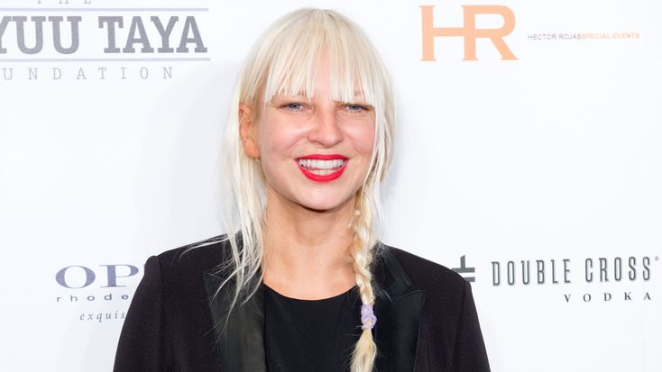15 Songs You Never Knew Were Written By Sia   StyleCaster