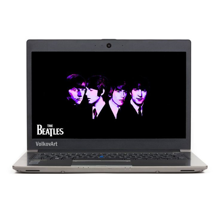 Desktop Background Image Beatles, poster Beatles, Product Display, Desktop Background Image, desktop wallpaper, screensaver Monitor by giftsforloved on Etsy