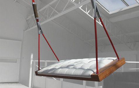 30 best furniture whimsy images on pinterest. Black Bedroom Furniture Sets. Home Design Ideas
