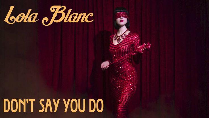LCK song; Lola Blanc the Magic EP reminiscent of LeBlanc https://www.youtube.com/watch?v=oqt5KLC34Oc #games #LeagueOfLegends #esports #lol #riot #Worlds #gaming