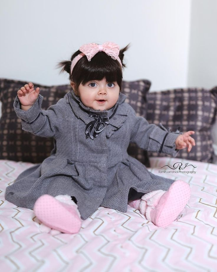 Delvin Cute Baby Girl Pictures Cute Baby Boy Images Cute Baby Wallpaper