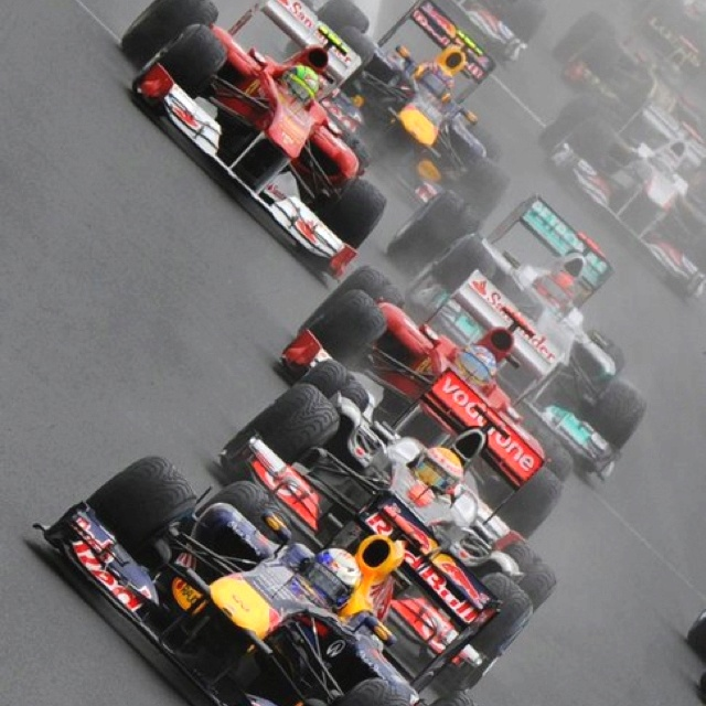 Formula 1 https://www.facebook.com/Marie.Ceu?ref=tn_tnmn#!/pages/Travelonly-with-Marie-Odorizzi/281493248554697
