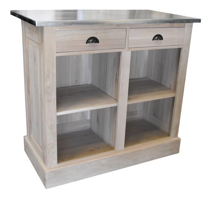 meuble sous bar excellent meuble sousvasque sur pieds avec tiroirs milano by ceramica cielo. Black Bedroom Furniture Sets. Home Design Ideas