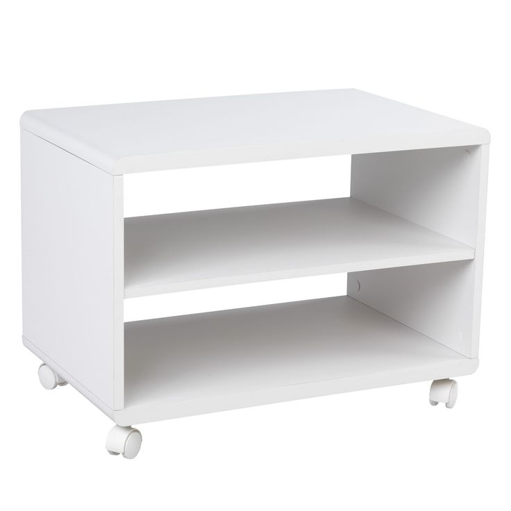 25 best ideas about meuble tv blanc on pinterest meuble for Meuble tele laque blanc ikea