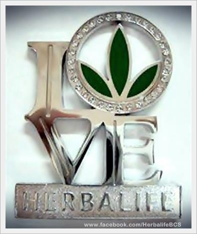 i <3 herbalife i want this pin