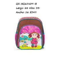 mochilas chenson para niños - Buscar con Google