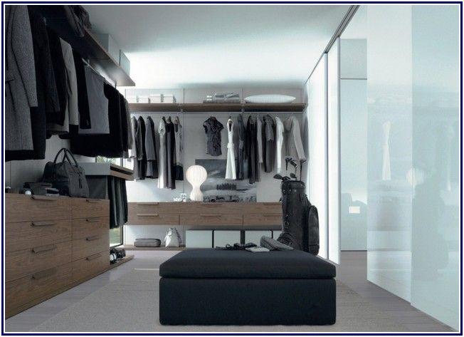 Fantastic Designer Closet Doors
