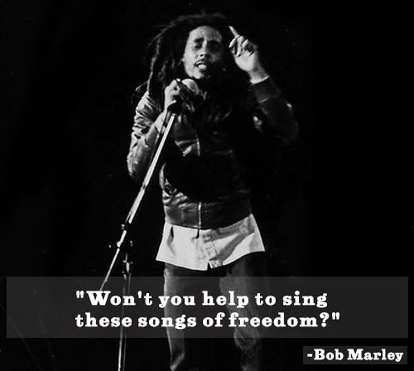 Bob Marley Death Quotes: 202 Best Bob And Damian Marley Family Images On Pinterest