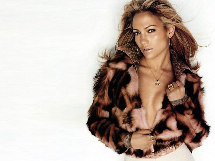 jlo   Lo wallpapers (76687)