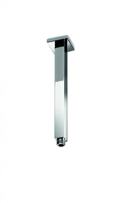 #Lineabeta #Supioni 53808.29   #Modern   on #bathroom39.com at 36 Euro/pc   #accessories #bathroom #complements #items #gadget