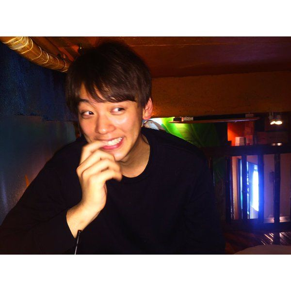 【ゲイ】●オナニー用おかず画像169●【専用】 [無断転載禁止]©bbspink.comYouTube動画>4本 ->画像>1039枚