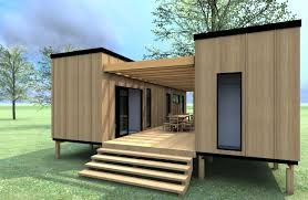 Image result for shipping container homes australia