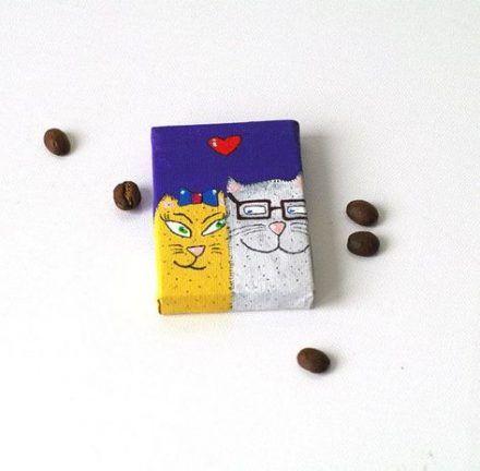 39 ideas gifts for boyfriend funny girlfriends