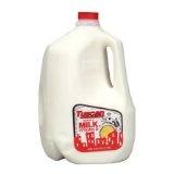 Tuscan Whole Milk, 1 Gallon, 128 fl oz (Misc.)By Tuscan