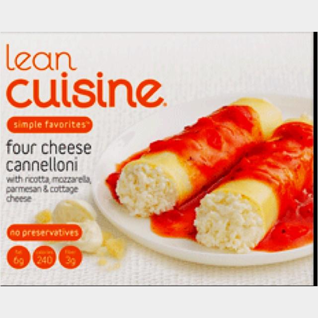 Lean cuisine weight watchers points list berry blog - Cuisine weight watchers ...