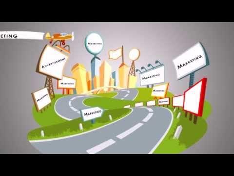 Animation company, Agency, Marketing Video Development, Ads, Presentation, Business. #AdSense(Employer), #Advertisement, #Advertising(Industry), #Adword, #Animation, #Commercial, #Demo, #EcommerceMarketingCompany, #ExplainerVideo, #HowItWorksVideos, #Marketing, #Motion, #MotionGraphics, #PresentationVideo, #ProductAd, #ProductAnimation, #ProductVideo, #PromoVideoForApps, #PromoVideos, #Stop, #StopMotion(Invention), #VideoMarketingCompany, #Whiteboard #InternetMarketingVideos