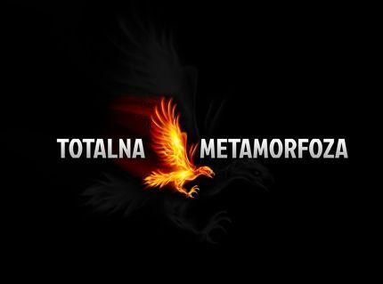 Totalna Metamorfoza Live Online   Naucz się otrzymywać to, czego szczerze pragniesz!  Czy Ci się to podoba czy nie - jesteś tu gdzie jesteś na WŁASNE ŻYCZENIE!