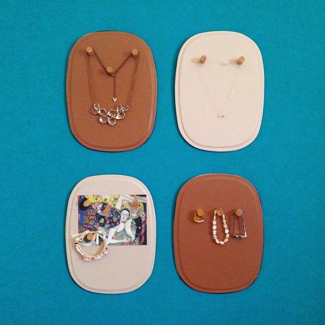 "Jewelry board ""torim"""