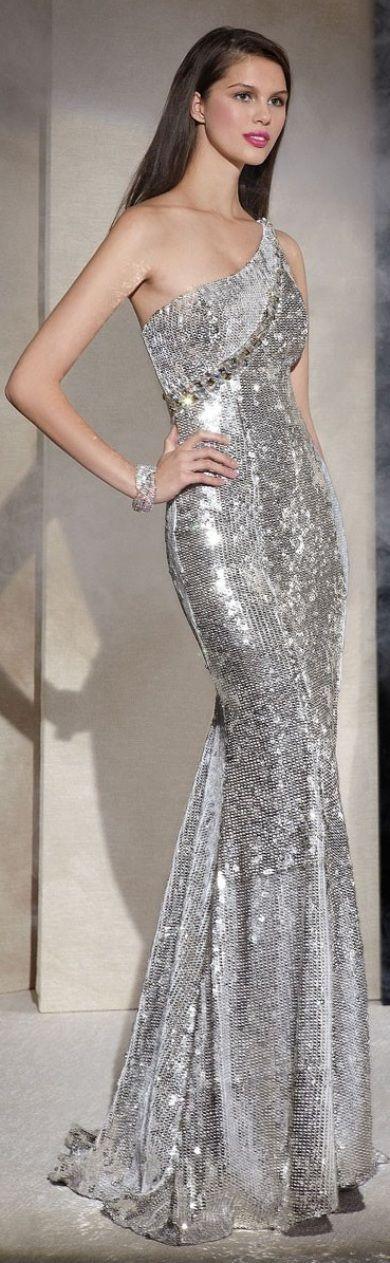 #Alyce Paris Couture