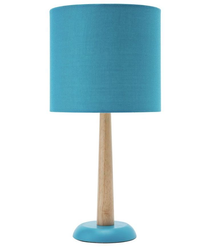 Battery operated table lamp argos best inspiration for for Table lamps argos
