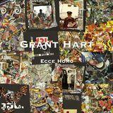 Ecce Homo [LP] - Vinyl, 28516910