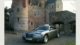 Best taxi In town for you taxi st andrews, crail, anstruther and fife