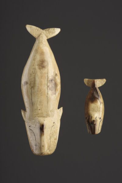 Best inuit carving and artifacts images on pinterest