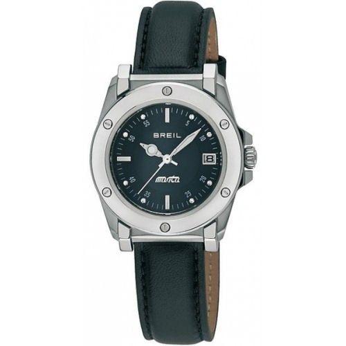 Reloj #Breil TW0723 Manta con un 50% de #descuento http://relojdemarca.com/producto/reloj-breil-tw0723-manta/